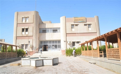 Minya Opens Its First Mental Health Unit for Adolescents
