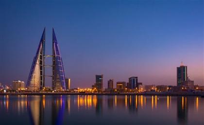 Bahraini Entrepreneurs Put Through Paces in Reality TV Show 'Biban'