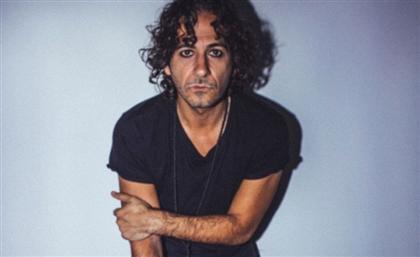 Lebanese Rocker Grave Jones Drops First Track from Debut Album