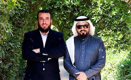 KSA Car Marketplace Syarah Raises $20M to Expand Reach & Services
