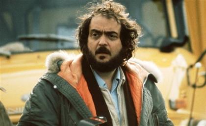 Zawya Cinema Hosts Stanley Kubrick Retrospective All Through September