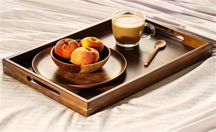 Wasilaah is Your Destination for Everything High Quality Kitchenware