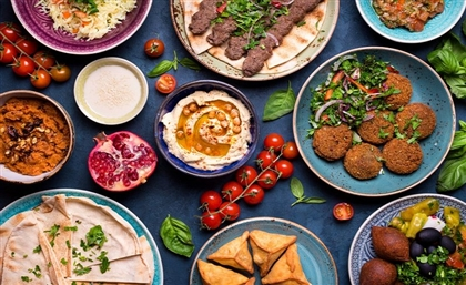 Loula's: The Catering and Takeaway Spot That's All About Sisterhood