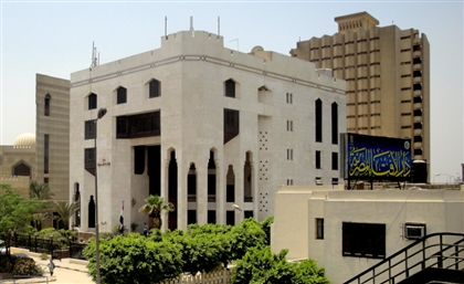 Dar al-Ifta States Hymen Reconstruction is Allowed in Certain Cases