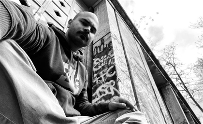 Egyptian DJ/Producer Deeb to Perform at Xtrob Event in Berlin