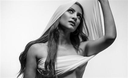 Heshek Beshek Fetishisation: Amie Sultan on Reclaiming Egyptian Dance