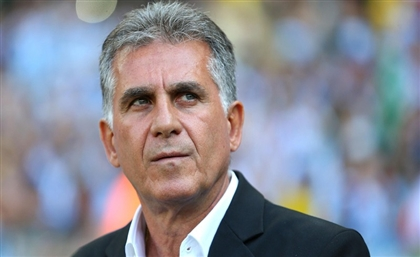 Carlos Queiroz Appointed Head Coach of Egypt's National Football Team