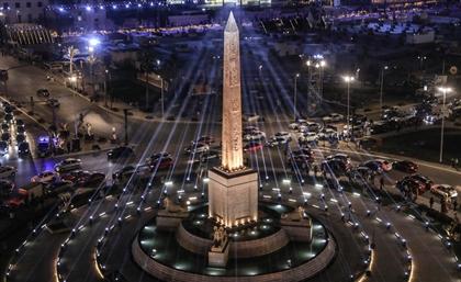 New Investors to Help Renovate Tahrir Square