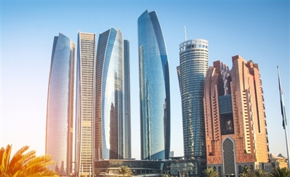Abu Dhabi Opens Up Borders to Vaccinated Travelers