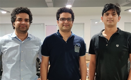 Indian Fintech Signzy Enters UAE via Partnership with 'Seed Group'