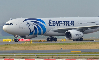 EgyptAir to Operate Direct Route to Bangladesh Starting November 1st