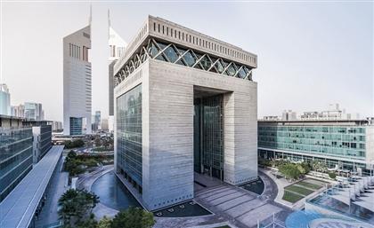 Dubai International Finance Centre Launches First Blockchain Week