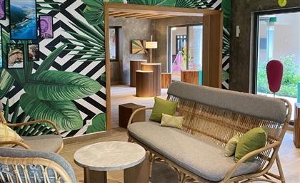 Egyptian Design Team Creates Dream Destination in Seychelles