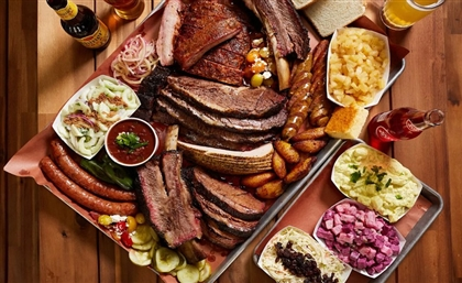 Waco Brings Texas to Your Doorstep with BBQ Delivery