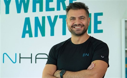 MENA Personal Training App Enhance Fitness Raises $3M Series A