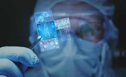 Egyptian Healthtech Startup Sotech Raises $1 Million Pre-Seed Round