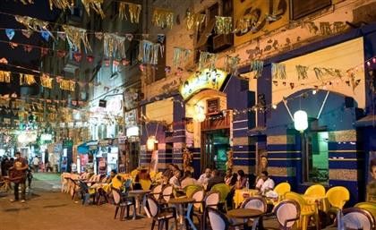 Egypt Announces New Opening Hours for Shops & Restaurants