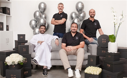 Regional Online Giftery Joi Raises $2.5M Series A for Global Expansion