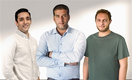 Cairo-Based Cartona Secures $4.5 Million Round Led by Global Ventures