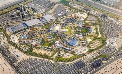 Egypt Unveils Major Attraction for Their Showcase at Expo 2020 Dubai