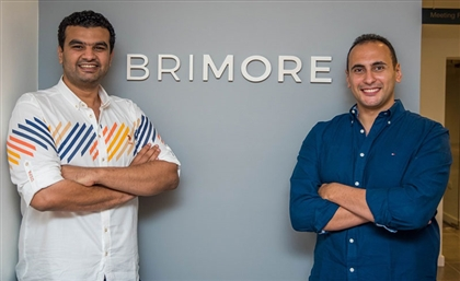 Fawry Acquires Minority Stake in Social Commerce Startup Brimore