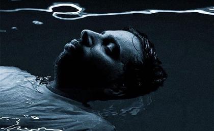 Egypt R&B Artist Novo Serves Taste of Debut Album with 'After Hours'