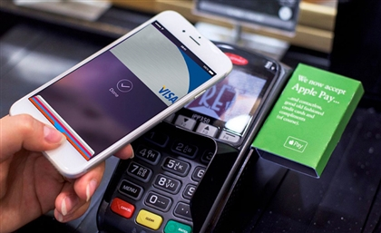 Central Bank Will Allow Shops to Use Apple Pay & Google Pay