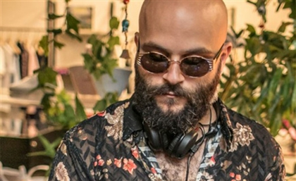 El Sawareekh's 'EhDa EhDa' Gets House Remix by Beirut's Wass on Earth