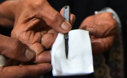 Shubra El Kheima Criminal Court Sees Historic Ruling Against FGM Case
