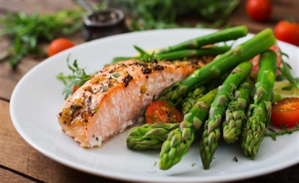 EatHeal Promise Healthy Meals That Are Good for Body & Soul
