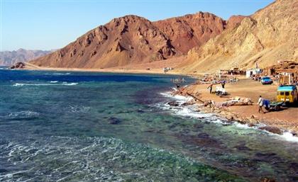 Egypt Allocates Billions to Develop Sinai