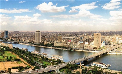 Egypt Nominated to Host UN's COP Climate Change Conference