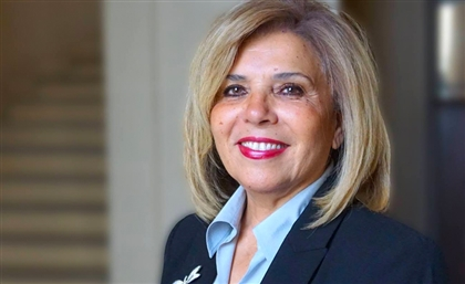 Moushira Khattab Named President of National Council for Human Rights