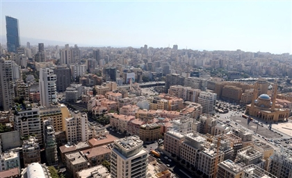 Egypt to Supply Lebanon with Natural Gas to Ease Power Crisis