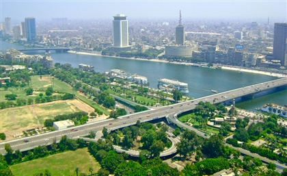 Egypt to Make 50% of National Projects Greener by 2024