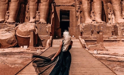 Tourism in Egypt to Recover by Mid-2022