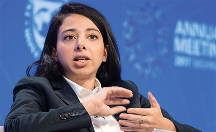 UAE Cryptocurrency Exchange BitOasis Raises $30 Million Series B Round