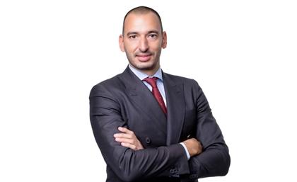 Egypt's EFG Hermes to Lead $725M Investment in Spain's Ignis Energía