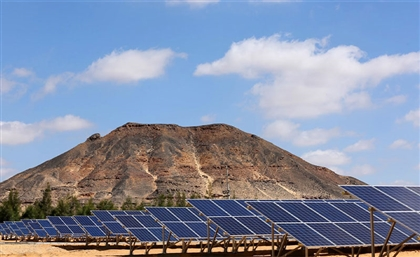 Three Egyptian Firms in Forbes' Top 10 Sustainable Companies in MENA