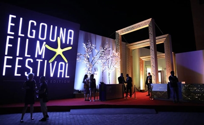 Must-See Films at El Gouna Film Festival 2021