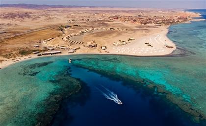 Italy to Resume Fights to Sharm El Sheikh, Hurghada & Marsa Alam