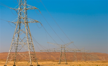 Egypt & Cyprus Sign Electricity Interconnection Deal