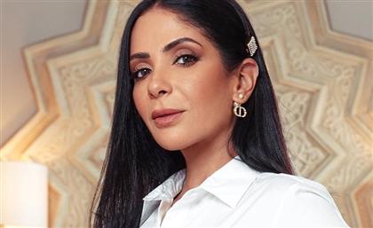 Mona Zaki to Star in New Ramadan Series with Eyad Nassar & Ahmed Rizk