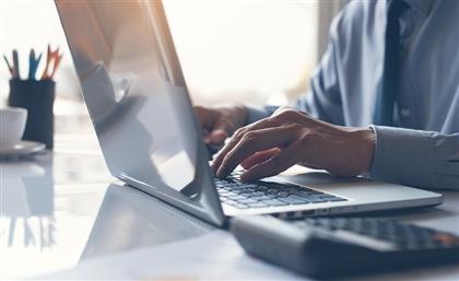Egypt & Micosoft Launch 1,000 Scholarships in Digital Transformation