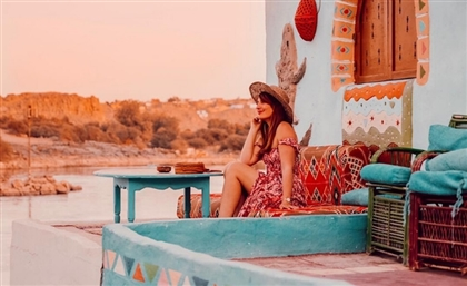 Nubian Escapes & Authentic Stays in Aswan