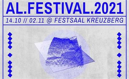Berlin's AL.Festival to Spotlight West Asian & North African Artists