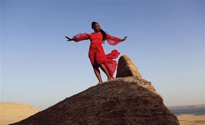 Italian Cultural Institute Launches Breaking Walls Dance Film Festival