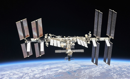 Egyptian Space Agency to Launch Mission at International Space Station