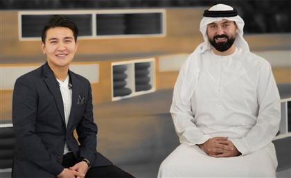 UAE's Shorooq Partners Launches Venture Debt Fund 'Nahda Fund I'