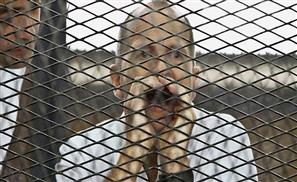 Breaking: Peter Greste Finally Released From Egyptian Prison